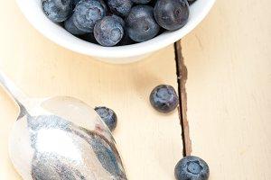 blueberry 052.jpg