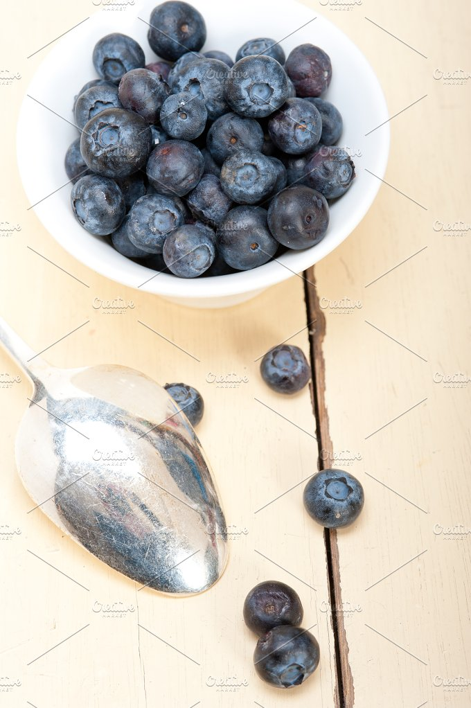 blueberry 052.jpg - Food & Drink