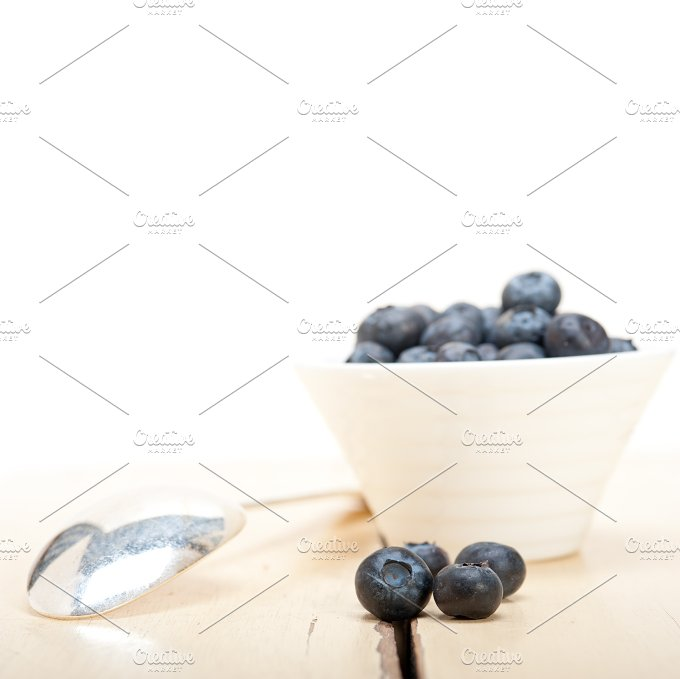 blueberry 053.jpg - Food & Drink