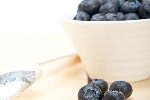 blueberry 054.jpg