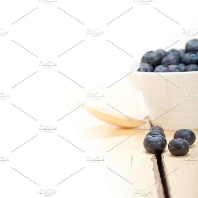 blueberry 056.jpg - Food & Drink