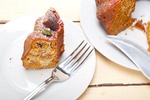festive chestnut dessert cake 007.jpg