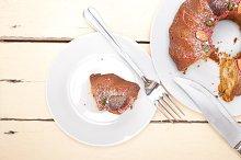 festive chestnut dessert cake 012.jpg