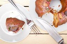 festive chestnut dessert cake 014.jpg