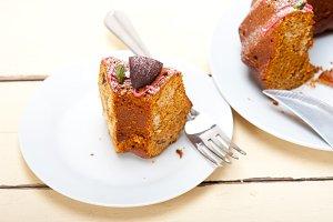 festive chestnut dessert cake 017.jpg