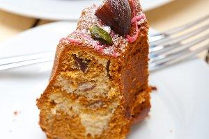 festive chestnut dessert cake 019.jpg