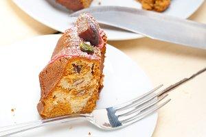 festive chestnut dessert cake 035.jpg
