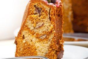 festive chestnut dessert cake 036.jpg