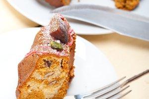 festive chestnut dessert cake 034.jpg