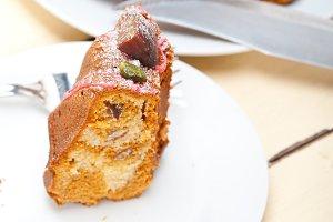 festive chestnut dessert cake 033.jpg