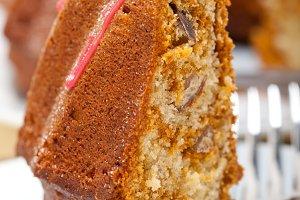 festive chestnut dessert cake 040.jpg