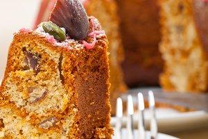festive chestnut dessert cake 038.jpg