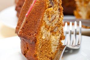 festive chestnut dessert cake 041.jpg