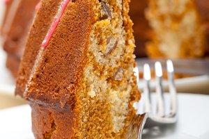 festive chestnut dessert cake 039.jpg