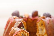 festive chestnut dessert cake 042.jpg