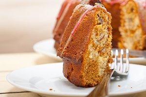 festive chestnut dessert cake 045.jpg