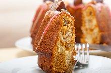 festive chestnut dessert cake 044.jpg
