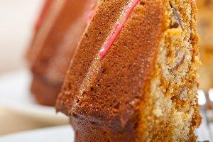 festive chestnut dessert cake 046.jpg