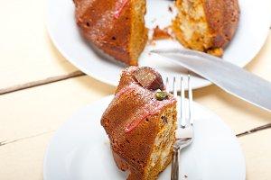festive chestnut dessert cake 049.jpg