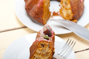 festive chestnut dessert cake 050.jpg