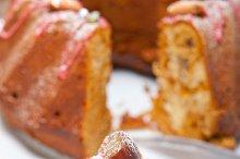 festive chestnut dessert cake 052.jpg