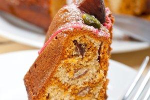 festive chestnut dessert cake 053.jpg
