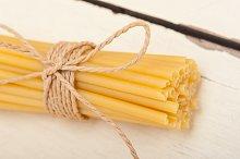 Italian raw pasta 003.jpg