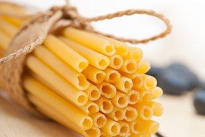 Italian raw pasta 004.jpg