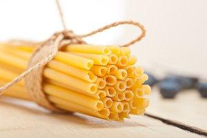 Italian raw pasta 005.jpg
