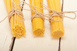 Italian raw pasta 006.jpg
