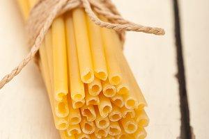 Italian raw pasta 002.jpg