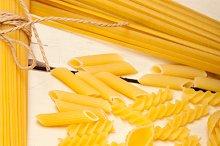 Italian raw pasta 080.jpg