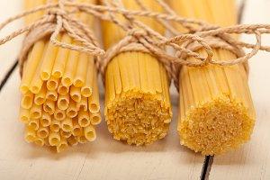 Italian raw pasta 009.jpg