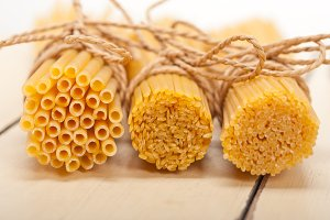Italian raw pasta 012.jpg