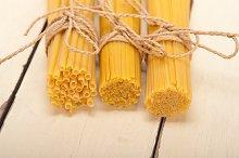Italian raw pasta 010.jpg