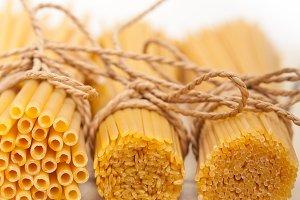 Italian raw pasta 015.jpg