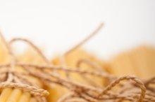 Italian raw pasta 016.jpg