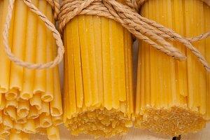 Italian raw pasta 018.jpg