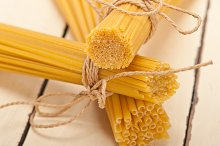 Italian raw pasta 020.jpg