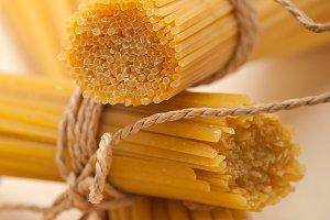 Italian raw pasta 021.jpg