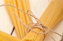 Italian raw pasta 022.jpg