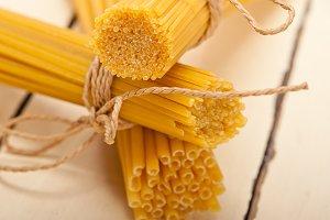 Italian raw pasta 024.jpg