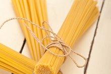 Italian raw pasta 023.jpg