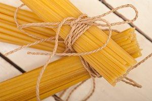 Italian raw pasta 026.jpg