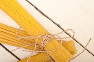 Italian raw pasta 027.jpg