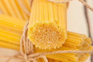 Italian raw pasta 028.jpg