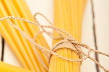 Italian raw pasta 029.jpg