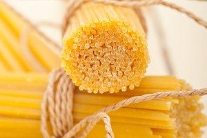 Italian raw pasta 030.jpg