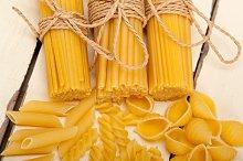 Italian raw pasta 033.jpg