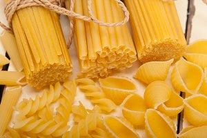 Italian raw pasta 032.jpg